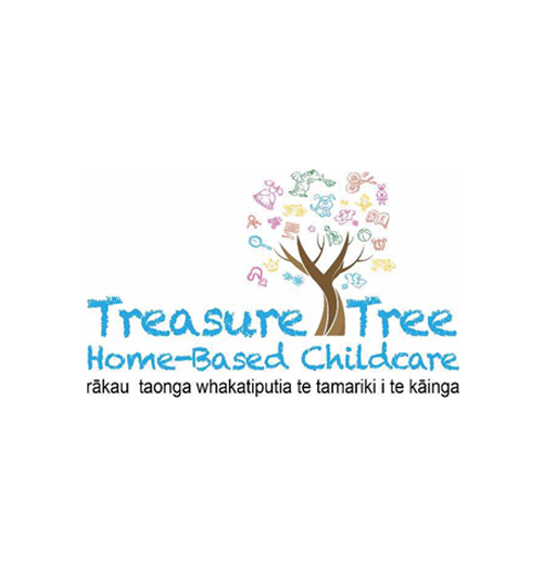 Treasure Tree Home-Based Childcare